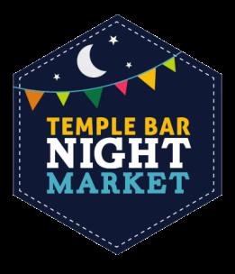 temple-bar-night-market-logo