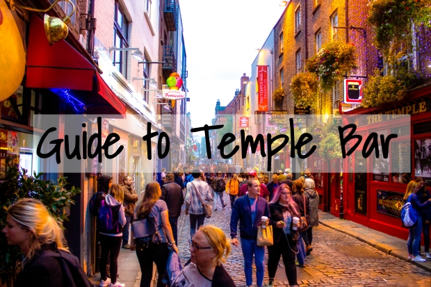 Guide To Temple Bar.jpg